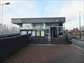 Image for Rainham (Essex) Railway Station - Ferry Lane, Rainham, UK