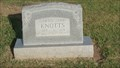 Image for 101 - Sarah Jane Knotts - Fairlawn Cemetery - Stillwater, OK