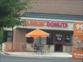 Image for Dunkin Donuts' - Wifi Hotspot - Bel Air, MD