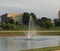 Image for Ambassador Fountain (South) - Kansas City, MO