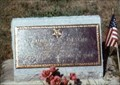 Image for Truman O. Olson-Stoughton, WI