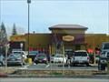 Image for Denny's - Elsie  - Sacramento, CA