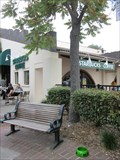 Image for Starbucks - Hartz - Danville, CA