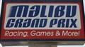 Image for CLOSED: Malibu Grand Prix Racing - Redwood City, CA