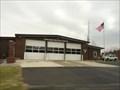 Image for Concord Rescue Squad - Concord, VA