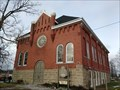 Image for Ker United Church - West Lincoln, ON