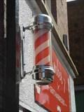 Image for No 7 Gents Hairdressers, Stourbridge, West Midlands, England