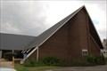 Image for St. Mathilda Catholic Church - Eunice, LA