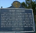 Image for Troup Factory-HCC-Troup County