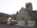 Image for Mount Saint Bernard Abbey  -  Coalville, UK