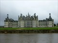 Image for Château de Chambord - Chambord, France