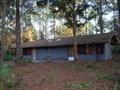 Image for Bethesda Park Cabins; Jacksonville, FL