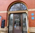 Image for Lapworth Museum of Geology - The University of Birmingham - Edgbaston, Birmingham, U.K.