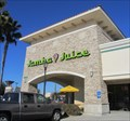 Image for Jamba Juice -  North Freeway  - Sacramento, CA