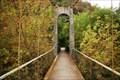 Image for Old Bridge, Veliko Turnovo, Bulgaria