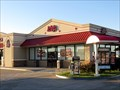 Image for Arby's -- I-45 & Texas OSR -- Normangee, TX