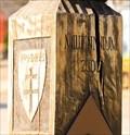 Image for St.Stephen's column - Chlaba, Slovakia