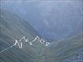 Image for Monte Scorluzzo 3094m - Stilfser Joch, Italy