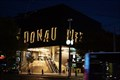 Image for IMAX - CineplexX Donau Plex - Wien, Austria