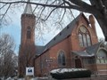 Image for Saint Andrew's Episcopal Church - Rochester, NY