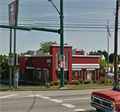 Image for KFC - Latrobe Thirty Plaza - Latrobe, Pennnsylvania