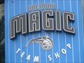Image for Orlando Magic - ORLANDO edition - Florida, USA.