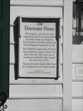 Image for The Douxsaint House - Charleston, SC