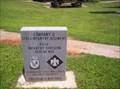 Image for Company G - 179th - Korea, Oklahoma City, OK