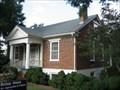 Image for Bishop House  -  Athens, GA