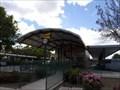 Image for Sonic - W. Caldwell Ave - Visalia, CA