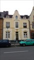 Image for Art Nouveau Jugendstil-Wohnhaus Am Stadtgraben 15 - Andernach, RP, Germany