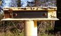 Image for Pokegama Historical Marker - Klamath County, OR