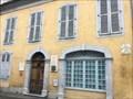 Image for Maison natale du maréchal Foch - Tarbes - France