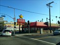 Image for Carl's Jr. - S. Western Ave - Los Angeles, CA