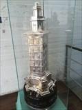 Image for OLDEST -- summer trophy - Vigo, Pontevedra, Galicia, España