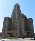 Image for Buffalo, NY