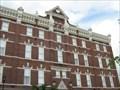 Image for General Morgan Inn - Greeneville, TN