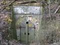 Image for Stola Loreta, Tynec, CZ, EU
