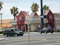 Image for Jack In The Box - County Line Rd - Delano, CA