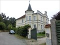 Image for Nahosice - West Bohemia, Czech Republic