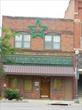 Image for 405 N Commercial - Emporia Downtown Historic District - Emporia, Ks.