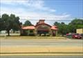Image for Pizza Hut - Williamsburg Rd. - Richmond, VA