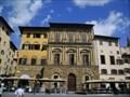 Image for Palazzo Uguccioni - Florence, Toscana