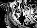 Image for Model Railroad - DB-Museum - Nürnberg, Germany, BY