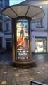 Image for Avenue de Grammont - Tours, Centre, France