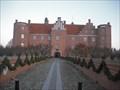 Image for Gammel Estrup Slot, Denmark