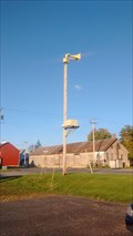 Image for Bekkedal Avenue - Westby, WI, USA