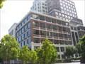 Image for Gap Inc - San Francisco, CA