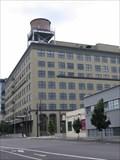 Image for Marshall-Wells Company Warehouse No. 2 - Portland, Oregon