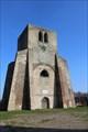 Image for Abbaye de Saint-Winoc - Bergues, France